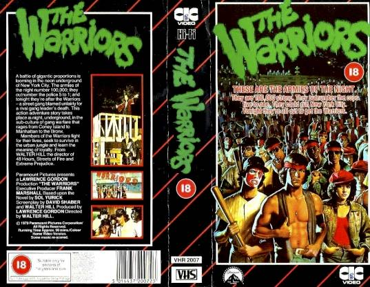 10-the-warriors