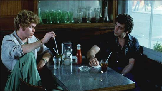 cruising-1980-feelings02-don-scardino-al-pacino