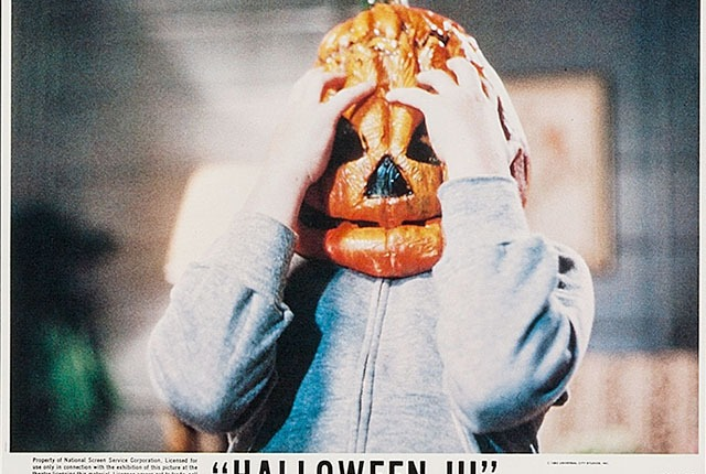 Final Processing-Why Everyone Should Love Halloween 3: Season of the Witch