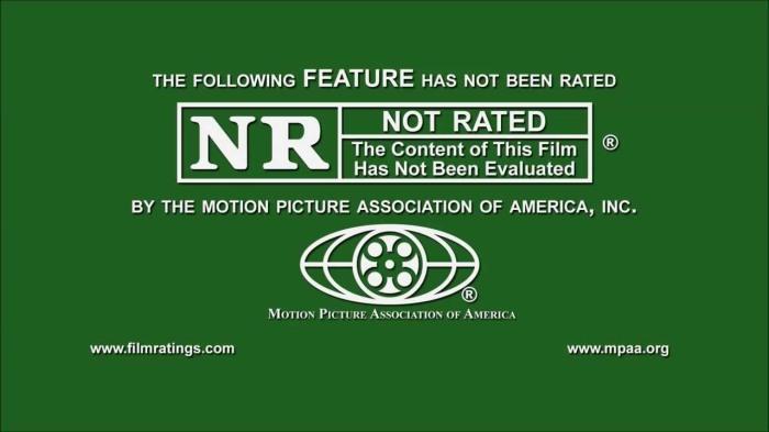 Fuck the MPAA