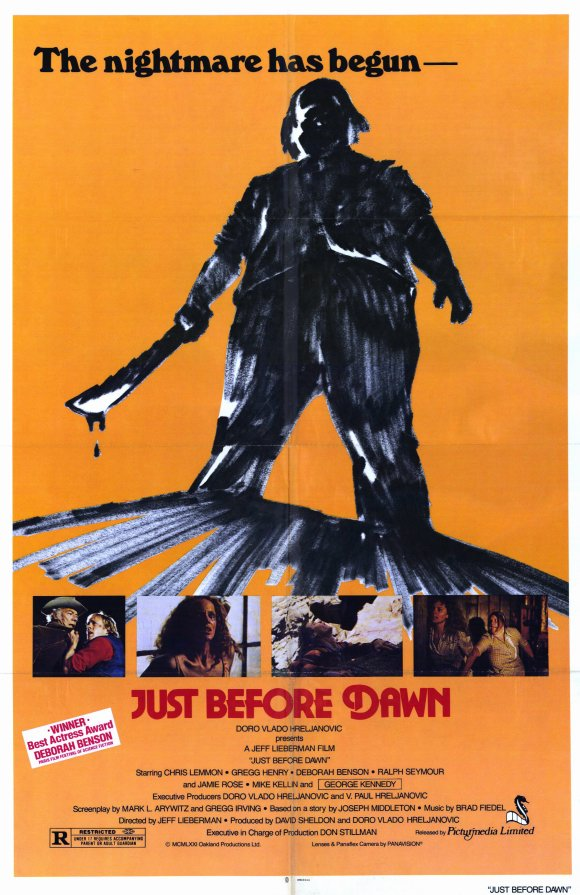 just-before-dawn-movie-poster-1981-1020230395