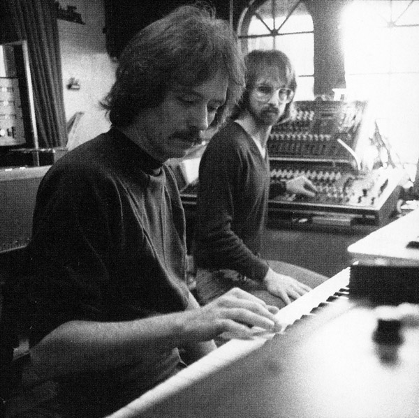 john-carpenter-alan-howarth
