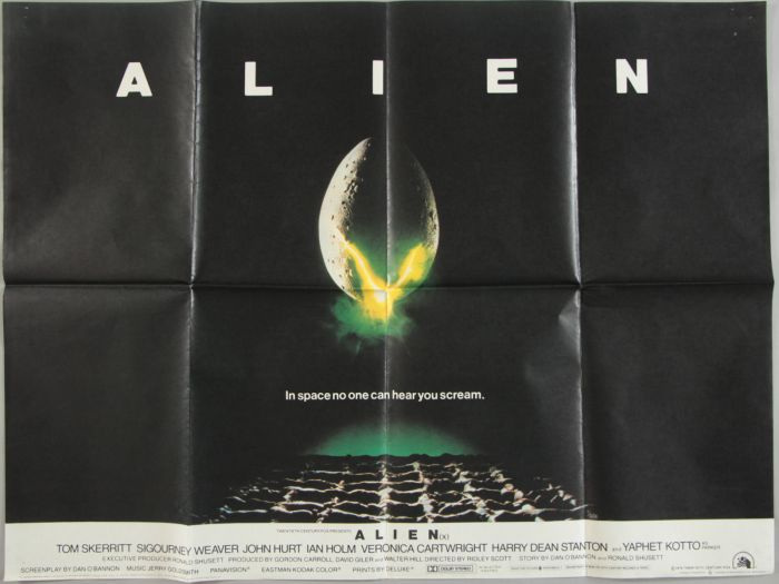 alien-original-uk-quad-movie-poster-ridley-scott
