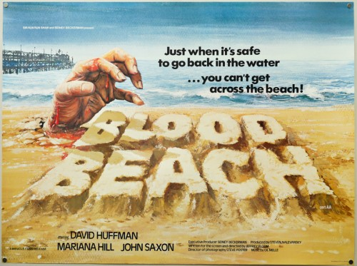 bloodbeach_quad_uk_tombeauvais-1-500x373