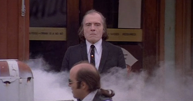 phantasm-remastered-2