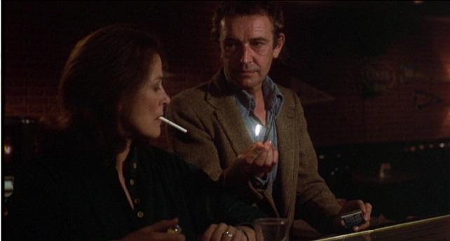 tony-beckley-and-colleen-dewhurst-in-ro%cc%88sten-inifra%cc%8an-1979