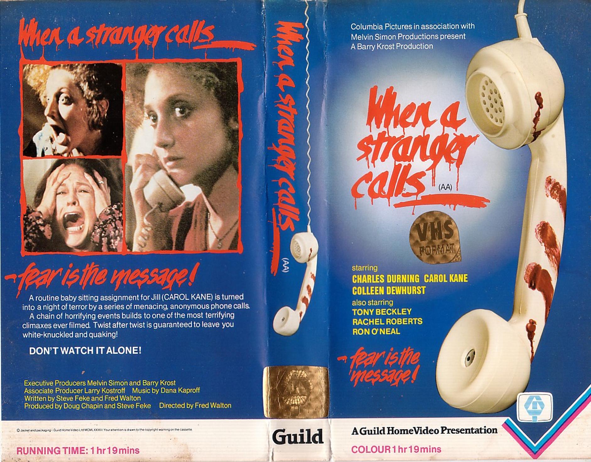 when-a-stranger-calls-1
