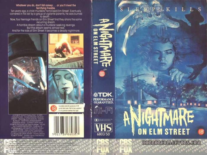 a-nightmare-on-elm-street-cbs-fox-vhs-full