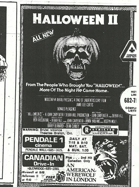 ad-newspaper-halloween-ii-1981-canada