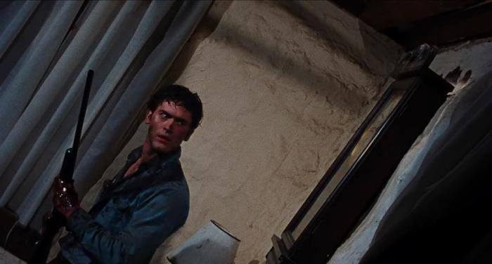 ash-williams-bruce-campbell-in-the-evil-dead-1981