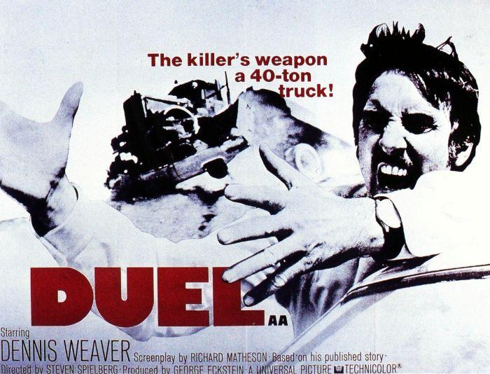 duel-1971-00