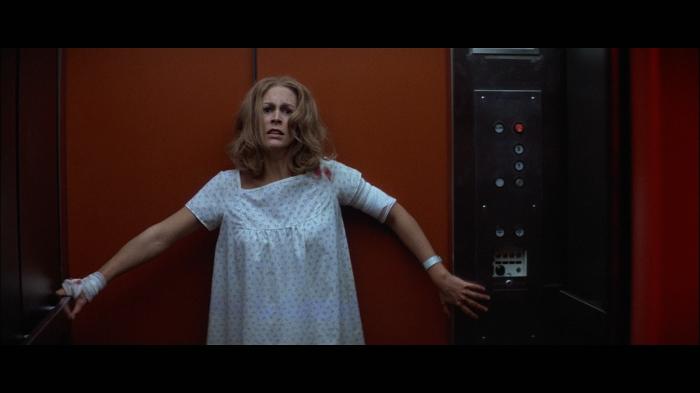 Halloween 2 (1981) – Day 15- 31 Days ofHalloween