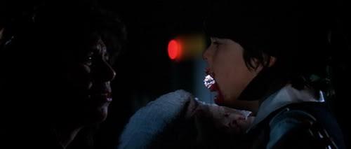 halloweenii1981-02