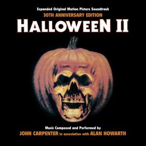 halloweenii30thanniversary