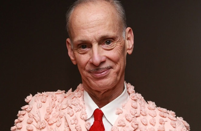 My John Waters Top 10