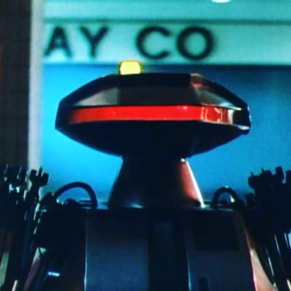 Chopping Mall – Day 11 – 31 Days of Halloween
