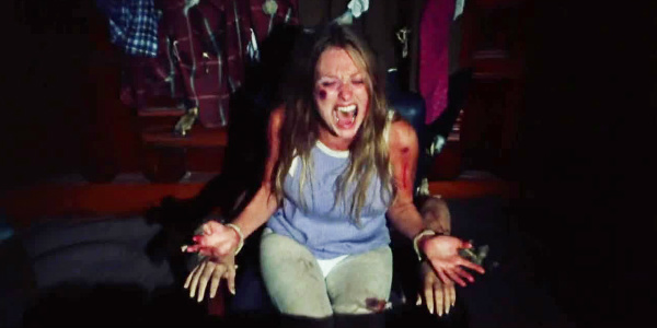 marilyn-burns-texas-chainsaw