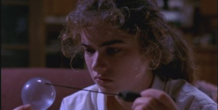 nancy-thompson-setting-traps