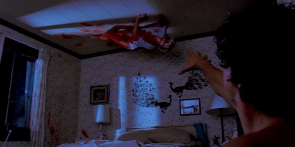 nightmare-on-elm-street-tina-death