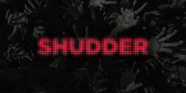 Shudder TV launched in the UK