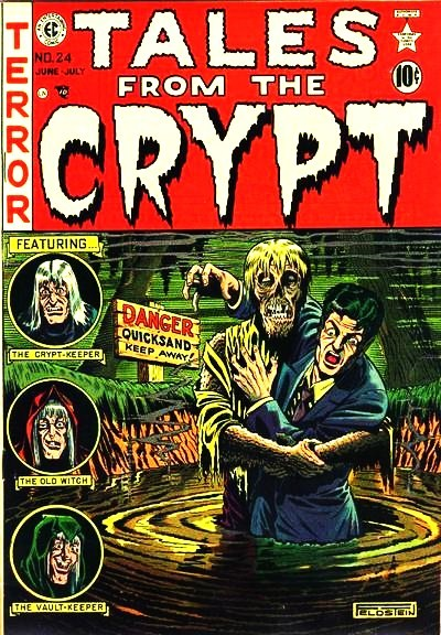 tales_from_the_crypt_24