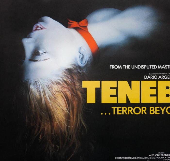 tenebrae_quad_uk-2