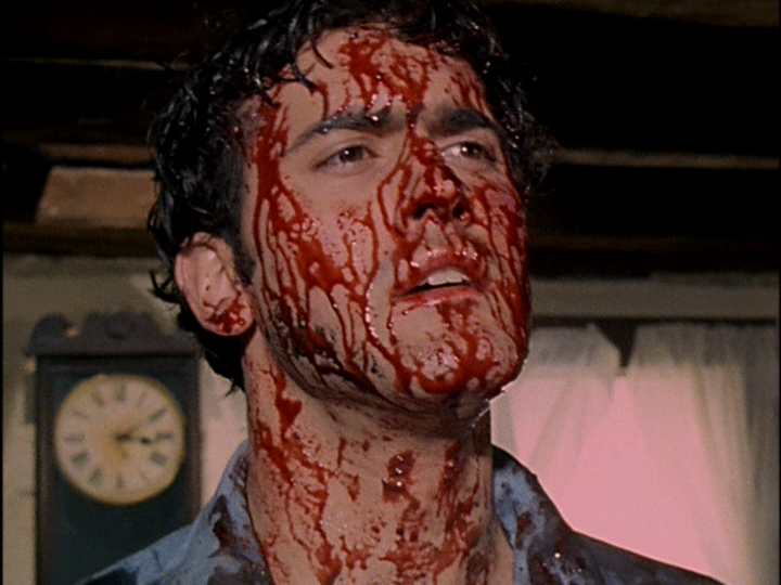 the-evil-dead-1981-bruce-campbell-ash-bloody