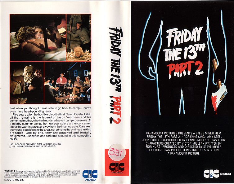 friday-the-13th-part-2-pre-cert