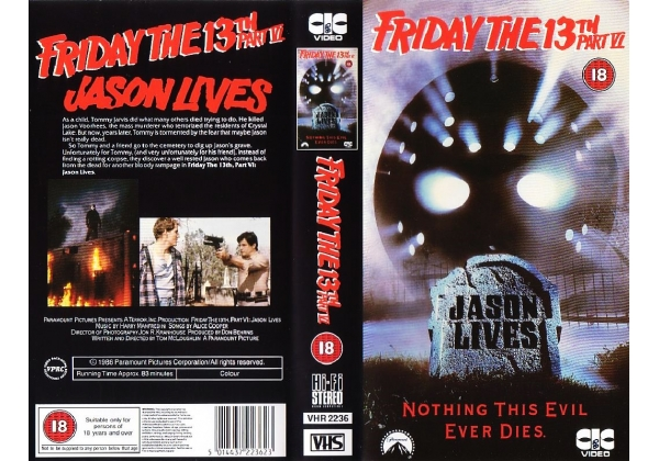 friday-the-13th-part-vi-jason-lives-13620l
