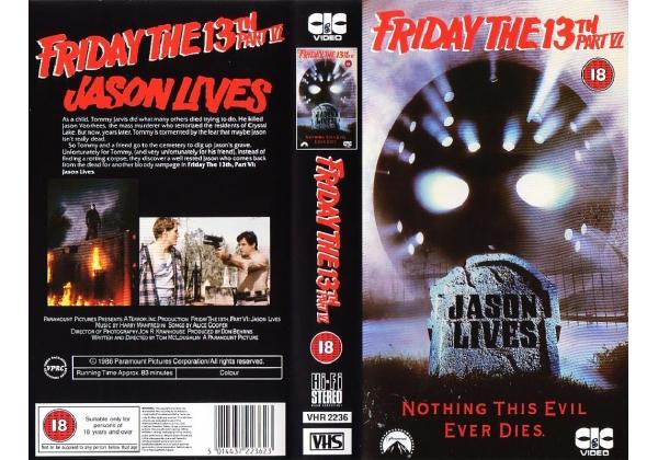 friday-the-13th-part-vi-jason-lives-13620l