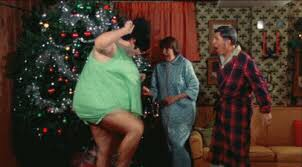 Mondo Christmas