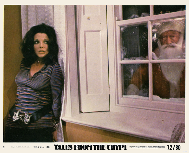 joan-collins-tales-from-the-crypt-santa