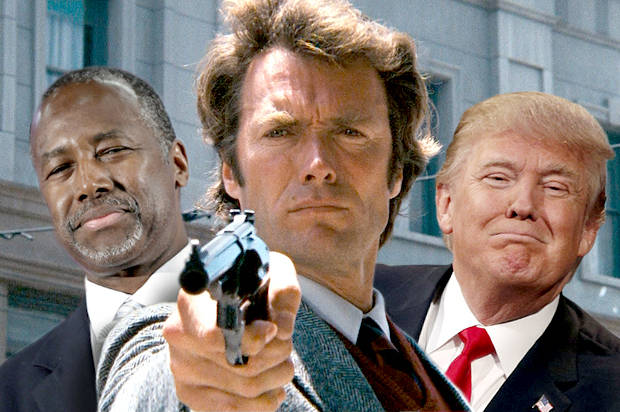 carson_dirty_harry_trump-620x412