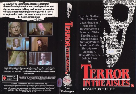 terror-in-the-aisles-1046923426