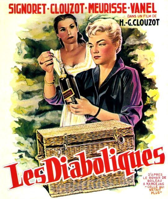 e6ff420b2d5ae893e1509225245d2494--les-diaboliques-film-movie