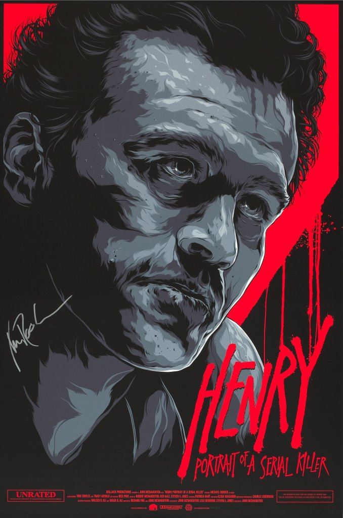 003-henry-portrait-of-a-serial-killer-theredlist