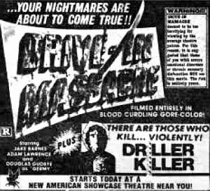 DRIVE-IN-MASSACRE-2