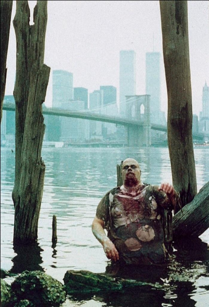 fat-zombie