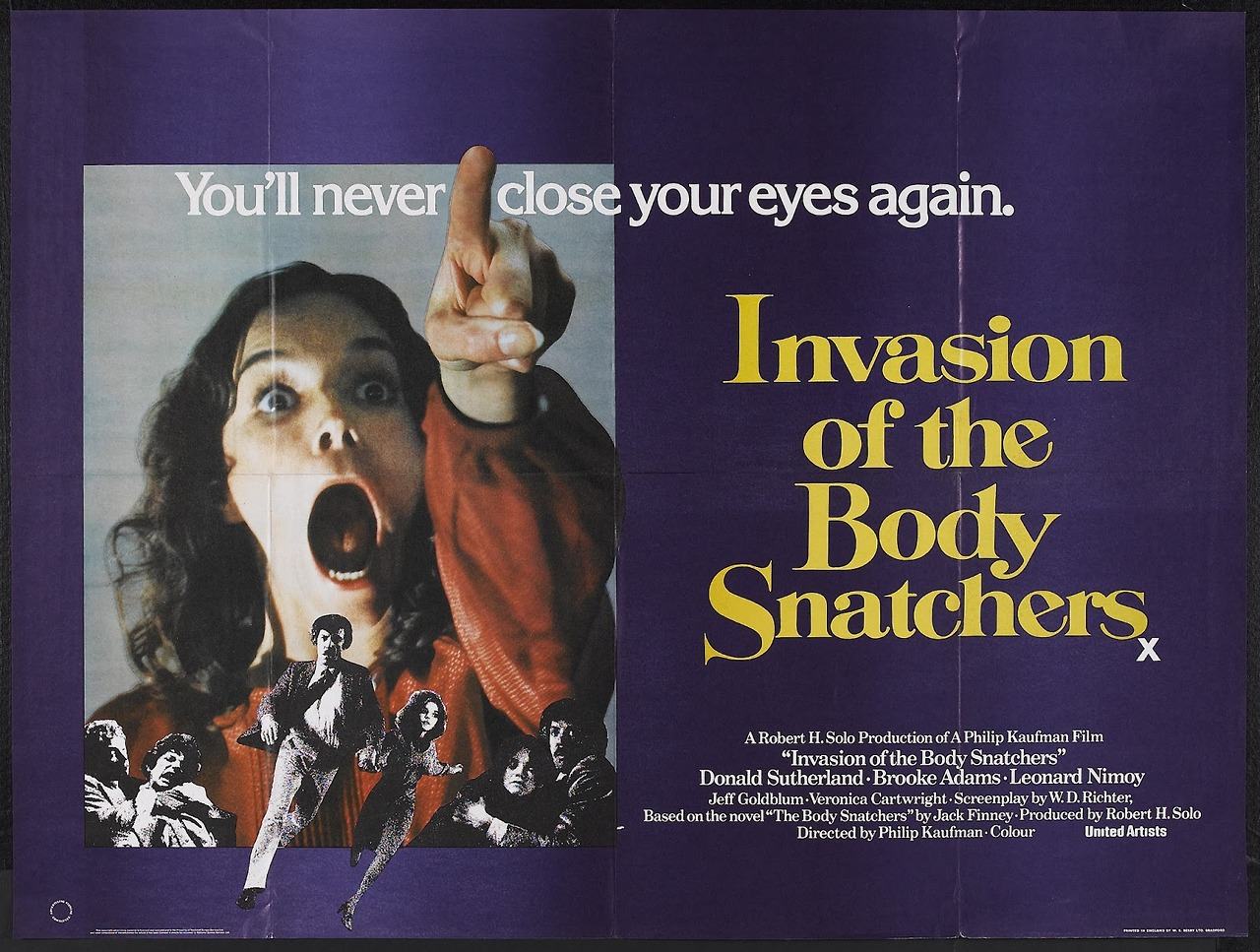invasion-of-the-body-snatchers-british-quad-poster