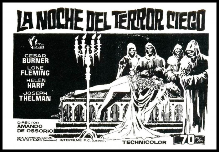 la-noche-del-terror-ciego00-OK-800x557