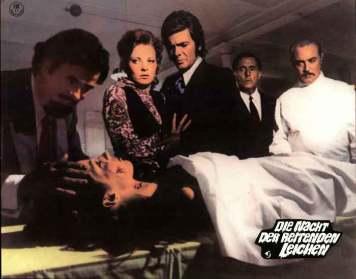 La_noche_del_terror_ciego_-_tombs_of_the_blind_dead_-_1971_-_poster006