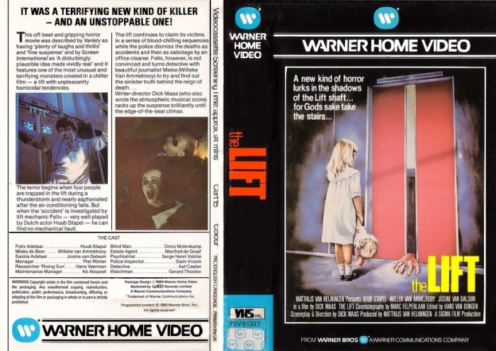 lift british vhs front & back8