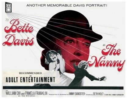 _poster2_the_nanny_blu-ray_poster_