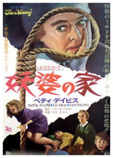 _poster6_the_nanny_blu-ray_poster_