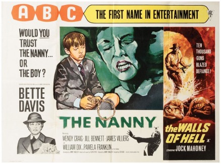 _poster7_the_nanny_blu-ray_poster_