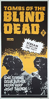 tombs-of-the-blind-dead-daybill-poster