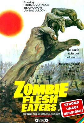 zombie-flesh-eaters uncut