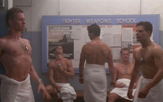 34745_top-gun-locker-room-paramount 2