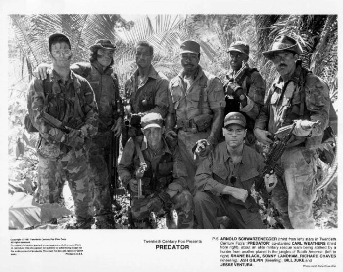 9Lc7miR78NwCkIlpThAJ_Predator-Cast