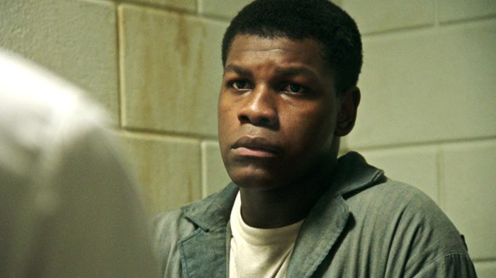 film-review-detroit